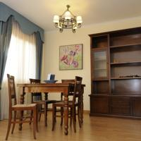 foto Altea Suites