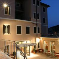 foto Hotel San Giuseppe