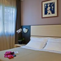MY ONE HOTEL LA SPEZIA
