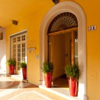 foto Palazzo Trevi Charming House