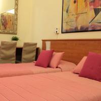 foto Hotel Bernina