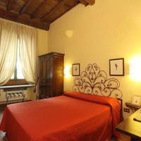 foto Hotel Mario's