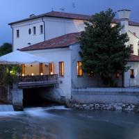 foto Hotel Antico Mulino
