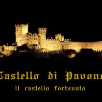 foto Castello Di Pavone