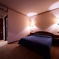 foto Roma Domus Hotel