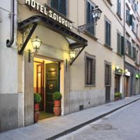 foto Hotel S.Giorgio & Olimpic