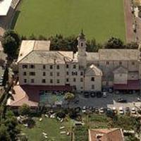 foto Hotel Florenz