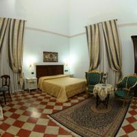 foto Casa Isabella Exclusive Hotel
