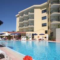 foto Hotel Rina