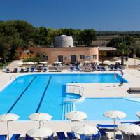 foto Dolmen Sport Resort