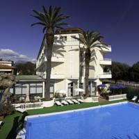 foto Grand Hotel