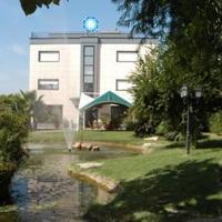 foto Hotel Ottagono