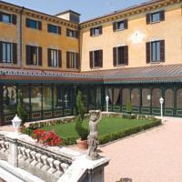 foto Boscolo Hotel Porro Pirelli