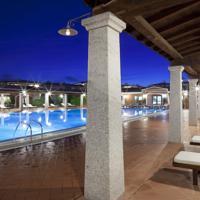 foto Hotel Club I Giardini di Cala Ginepro