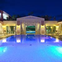 foto Hotel Club Cala Ginepro