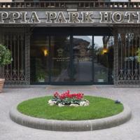 foto Appia Park Hotel