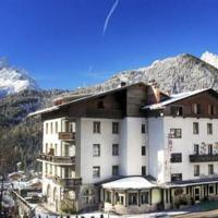 foto Hotel Cima Belpra'
