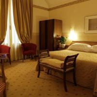 foto Hotel Privilege