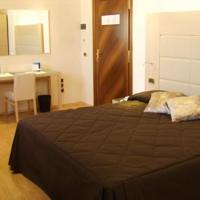foto Hotel Alexander