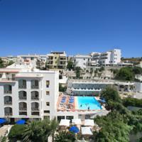 foto Hotel Falcone
