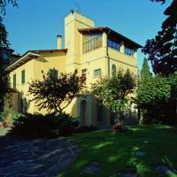 foto Villa La Sosta
