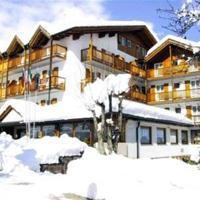 foto Hotel Olisamir