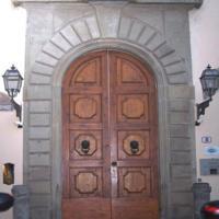 foto Hotel Aldobrandini