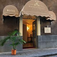 foto Manganelli Palace