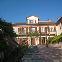 foto Hotel Villa Lauri