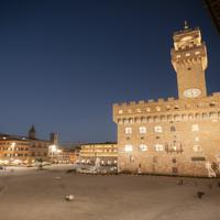 foto Relais Uffizi