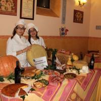 foto Agriturismo Borgo San Nicolao