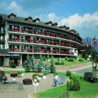 foto Wellness Hotel Veronza