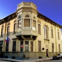 foto Hotel Principi D'Acaja