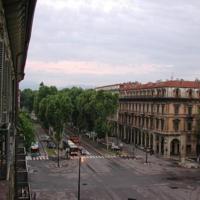 foto Conte Biancamano