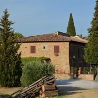 foto Il Casale Del Cotone