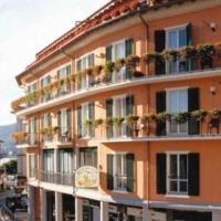 foto Hotel Residence Dei Fiori