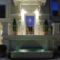 foto Hotel Villa Duse
