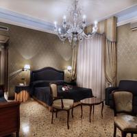 foto Hotel Colombina