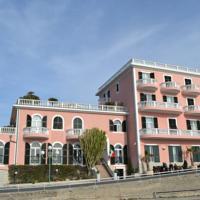 foto Hotel Piccolo Lido
