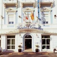 foto Hotel London
