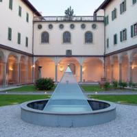 foto Convitto Della Calza - Casa Per Ferie