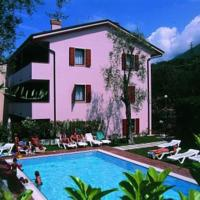 foto Residence Gardablu