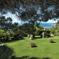 foto Grand Hotel Del Mare