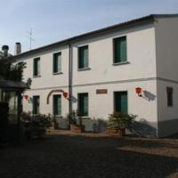 foto Hotel Il Granaio