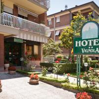 foto Hotel Vignola