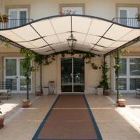 foto Villa Daphne