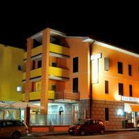foto Hotel Villa Molinari