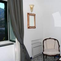 foto Hotel Parsifal