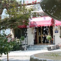 foto Park Hotel