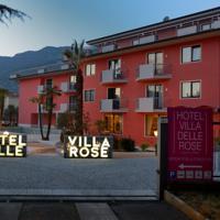 foto Villa Delle Rose